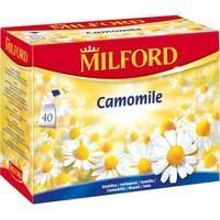 Milford Camomile