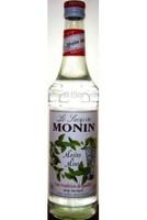 Monin Mojito
