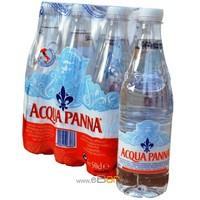 Acqua Panna 4