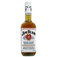 Jim Beam 3