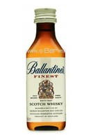 Ballantine's Finest 2