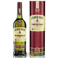 Jameson Special Reserve 12 YO