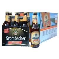 Krombacher Weizen (6-пакет)