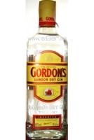 Gordon's 2