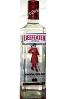 Beefeater 2