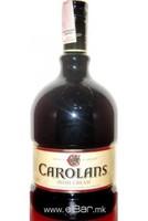 Carolans 1
