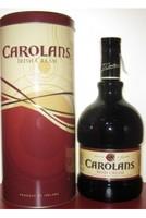 Carolans TIN