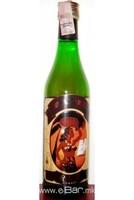 Rum Badel 2