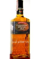 Canadian Special Old 2