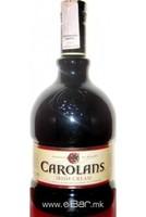 Carolans 2
