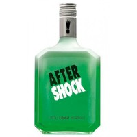 After Shock Green