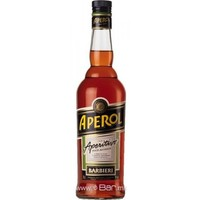 Aperol 2