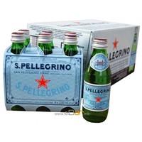 San Pellegrino 2