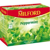 Milford Pepermint