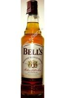Bell's