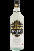 Mangaroca Batida de Coco
