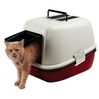 Тоалет за мачки Magix
