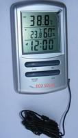Термометар со меморија ЕCO 3 T