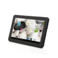 """9"""" GD IPPO X9 Android 4.2 Allwinner A20 Dual Core Camera Capacitive Tablet PC 8G"""