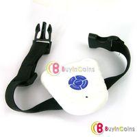 Ultrasonic Anti Bark No Stop Barking Dog Training Shock Control Collar