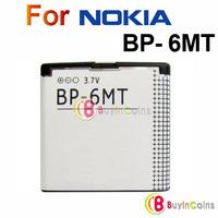BP-6MT OEM Battery for Nokia N81 E51 N82