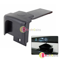TV Mount Clip Stand Holder for Xbox 360 K-inect Camera