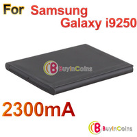 2300mAh Replacement Rechargeable Battery for Samsung Galaxy i9250 Nexus Prime