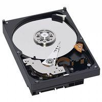 """HDD 3.5"""" 2TB Western Digital 7200rpm 64MB Caviar Black SATA3"""