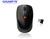 Mouse Gigabyte Wireless Optical M7580 Nano Black