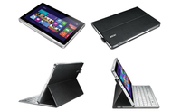 Notebook Acer P3-171-5333Y4G12as, i5-3339Y , 11.6""