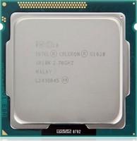 CPU INTEL Celeron G1620 Dual Core 2.7GHz s1155 2MB BOX