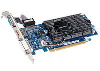 VGA Gigabyte PCX GeForce GT210 1GB DDR3 HDMI,DVI
