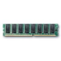 RAM 256MB DDR 400MHz