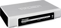 Net ROUTER 4port 10/100Mbit TP-LINK TL-R402M