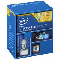 CPU INTEL Pentium G3220 Dual Core 3.0GHz, 3MB, s.1150, BOX