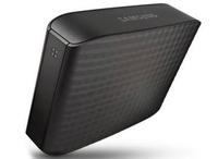 "HDD External 3.5"" 2TB USB 3.0 Samsung D3 Station Black"