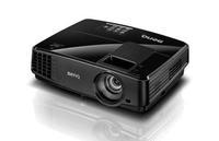 Projector BenQ MS504 3000Ansi 13000:1 Black
