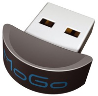 Convertor USB to Bluetooth Mini
