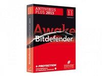 Software AntiVirus BitDefender Internet Security Licence OEM
