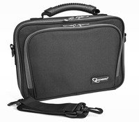 "Bag Notebook Gembird 10"", Black"