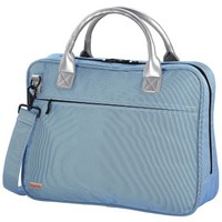 Bag Notebook Fashion Uni blue