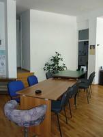 Канцеларија за состанок, 2h, Meeting room