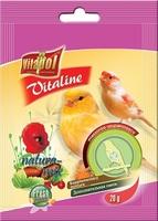 Виталине - Микс од Овошје