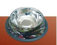 Росвајт посада со гума со декорација 2.7 литри