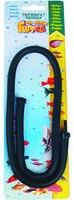Распрскувач еластичен 45 см