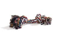 Играчка јаже за гризање 125гр