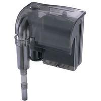 Atman power hang-on filter HF-0400
