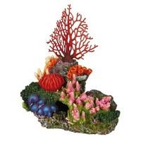 Корален Гребен