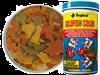 Храна за риби Topical Goldfish Color 300мл/55gr