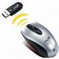 Navigator 900 Bluetooth, 800dpi, 3 buttons + scroll, without dongle, distance up to 10m, power saving switch, low battery indication